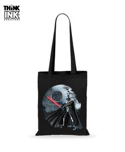 Tote Bag Darth Vader
