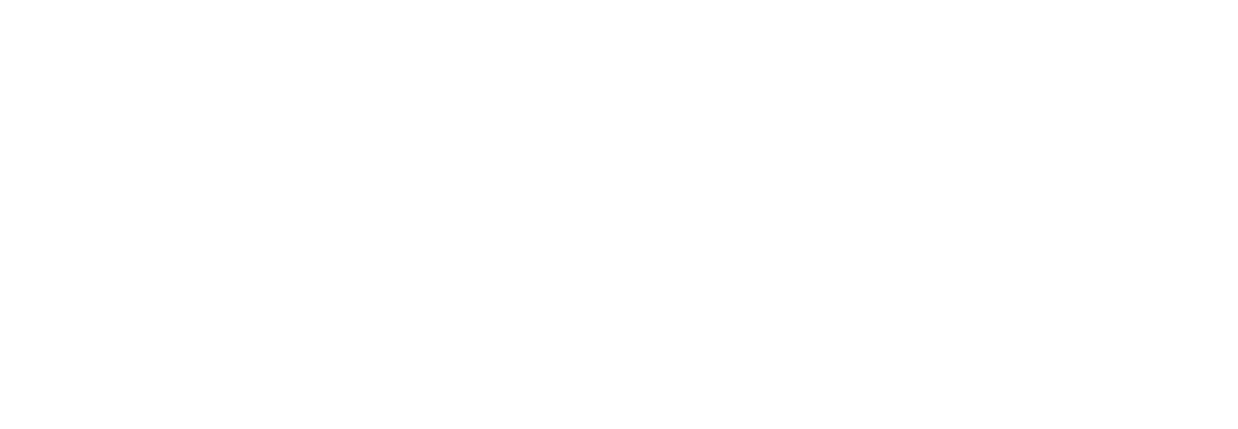 Think Ink Barcelona