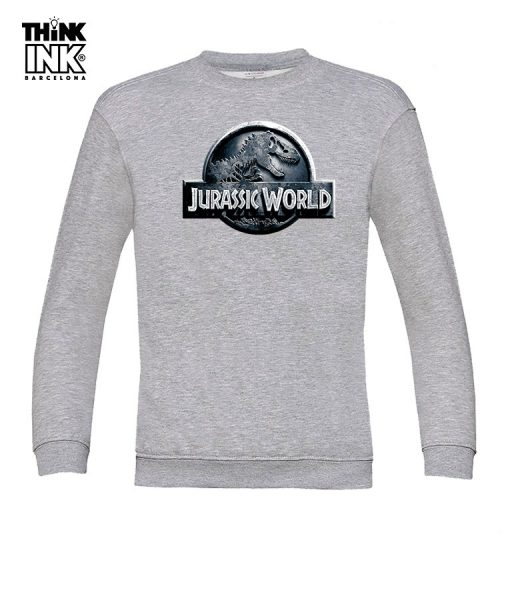 Sudadera Jurassic World