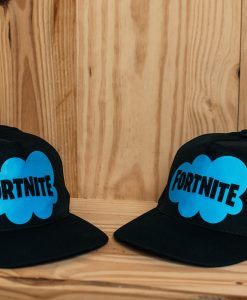 Fortnite gorra